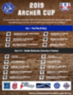 2019 Archer Cup - Tournament Flyer.jpg