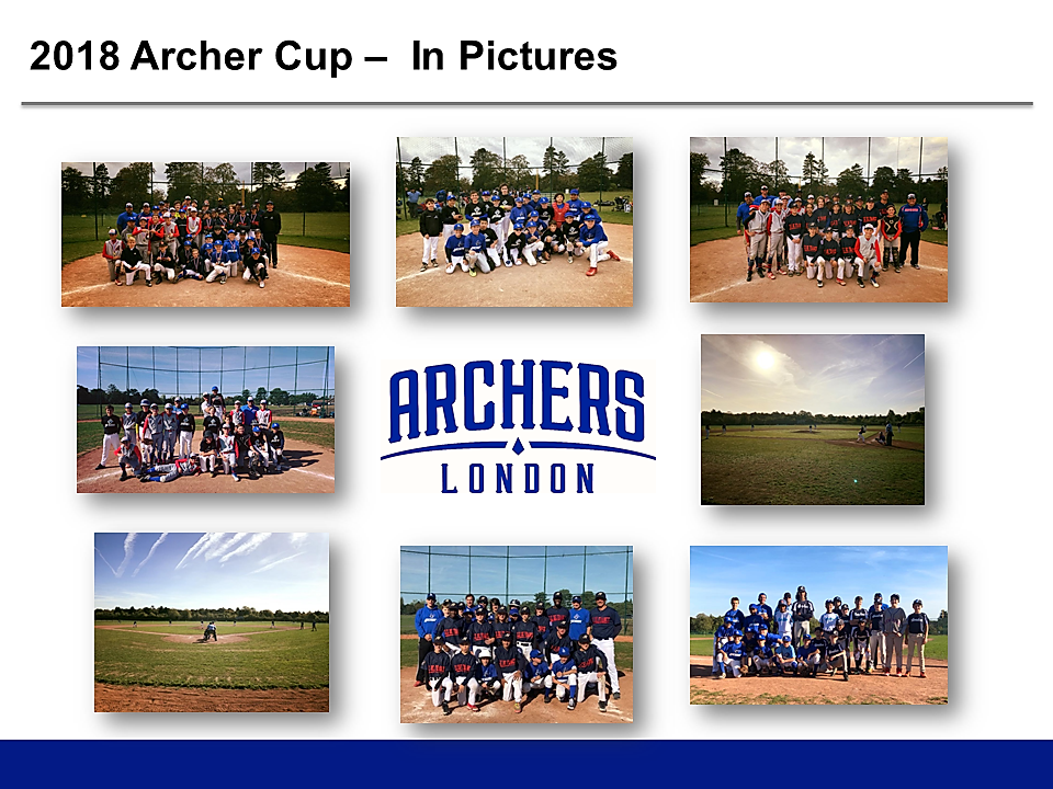 2018_Archer_Cup_–_Tournament_Recap.png