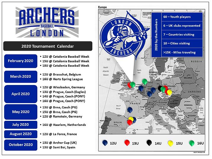 2020 Archers Calendar.png