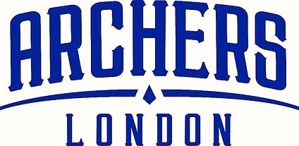 Archers Logo - FINAL.png