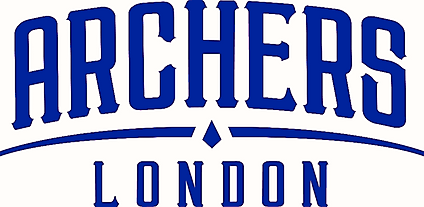 Archers Logo - FINAL.png