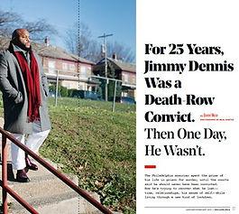 Jimmy Dennis Print Image.jpg