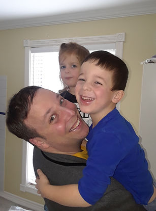 holding both kids Jan 27 2019.jpg