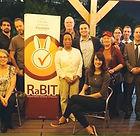 At RaBIT Ranked Ballot Event