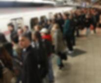 yonge subway crowded.jpg