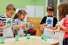 childcare2.jpg