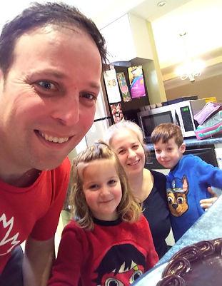 Family%20Celebration_edited.jpg