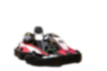 Pro kart at Xtreme Racing Center Pigeon Forge