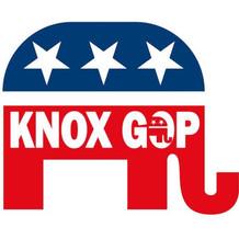 KnoxCoGOPLogo.jpg