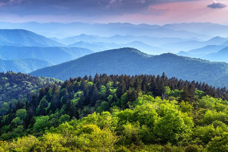 smoky-mountains-best-time-to-visit-great