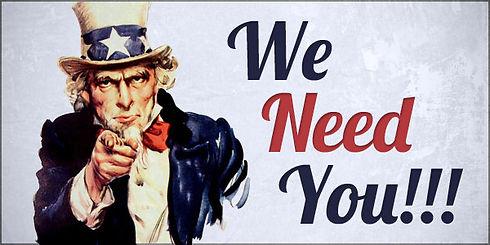 We-need-you-Uncle-Sam.jpg
