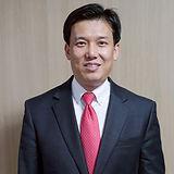 pastor-jae(pp_w749_h900).jpg