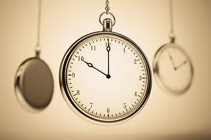 2-27525_clock-wallpaper-hd-watch-backgro