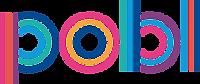 Pobl-Logo.png