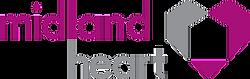MidHeart-Logo.png