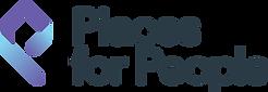 PFP-Logo-1024x354.png