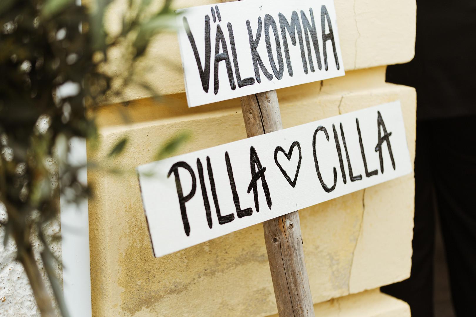 Pilla_Cilla_261.jpg