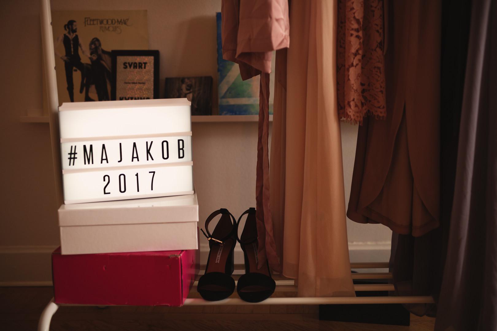 Majakob_001.jpg