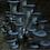 Thumbnail: Magnificent Pearl Oyster Mushroom Grow Kitn