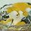 Thumbnail: Yellow Oyster Mushroom Grow Kit