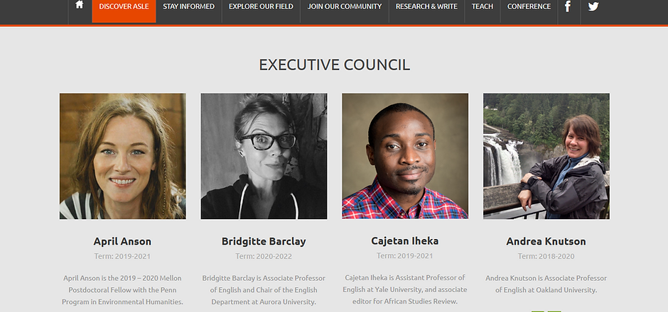 Screenshot_2020-01-12 Leadership Staff -