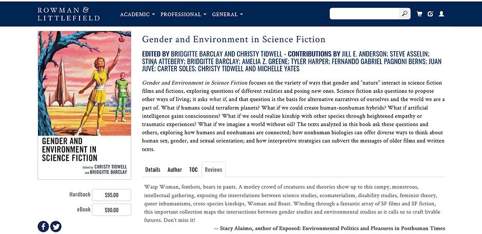 Screenshot_2020-01-12 Gender and Environ