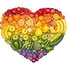 fruit veggie Heart.jpg