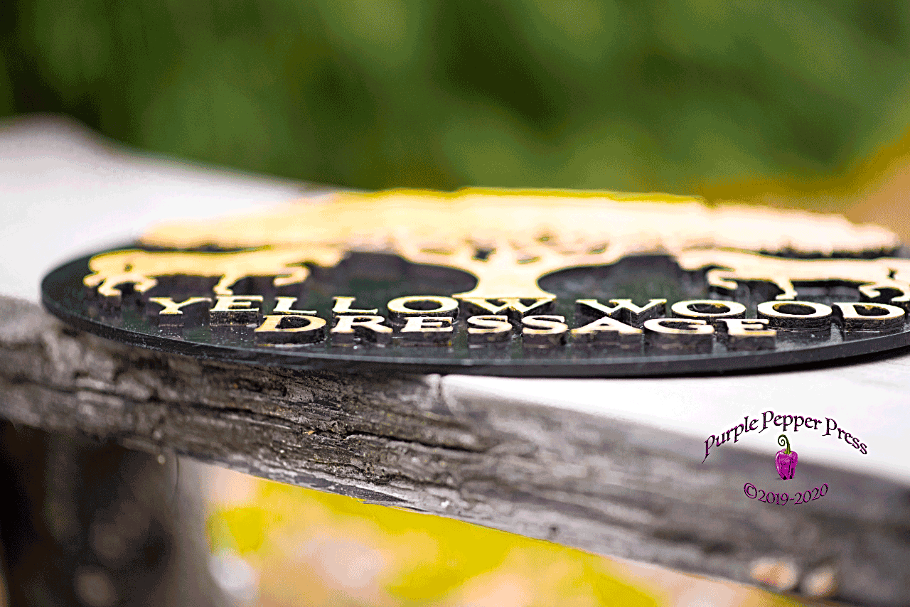 YWD-4239-webcopy