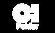 logo-peldar-1280x768-1.png