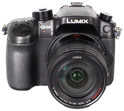 highres-Panasonic-Lumix-DMC-GH4-2_139817