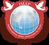 IMAP-Logo-2020-01.png