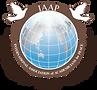 IAAP-Logo-2020-01.png