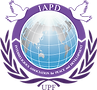 IAPD-logo.png