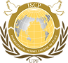ISCP-Logo-2019-01.png