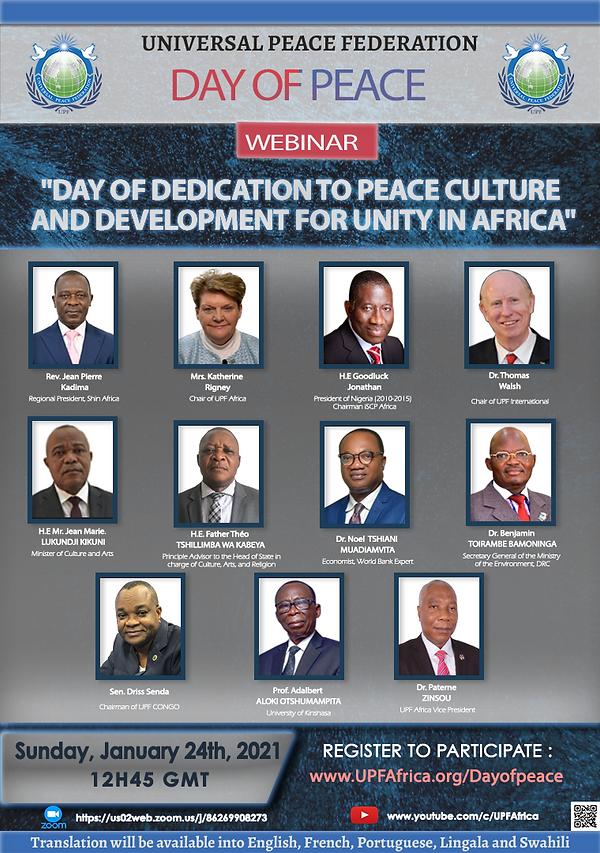 Day Of Peace EN.v11.png