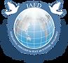 IAED-Logo-2020-01.png