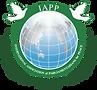 IAPP-Logo-2017-01.png