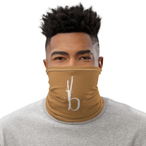 Bamboo Barre Multi Use Headband