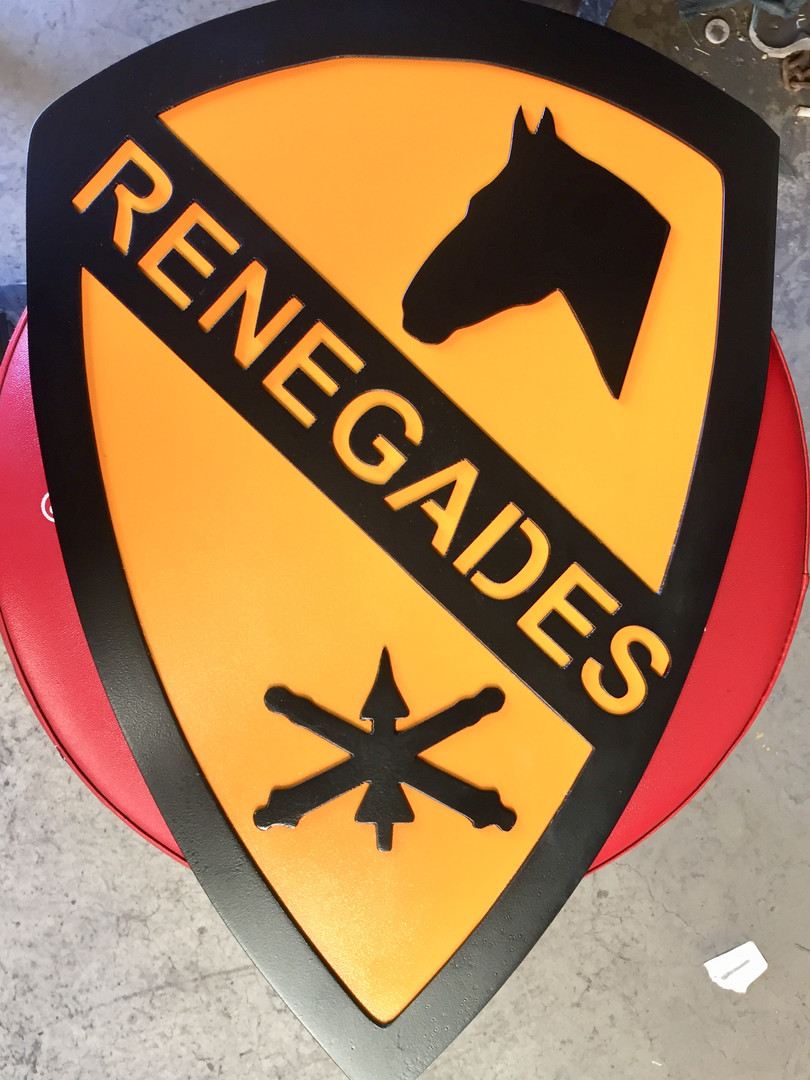 renegades army sign.jpg