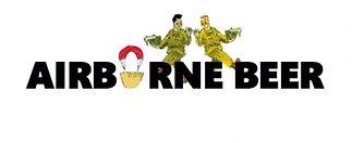 cropped-Airborne-beer-logo-2.jpg