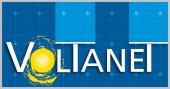 Stockage de l'électricité solaire : le prochain pas décisif vers l'alimentation électrique indépenda
