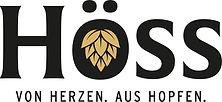 logo-hoess.jpg