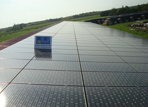 Le solaire est-il mort ?