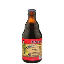 Airborne-beer
