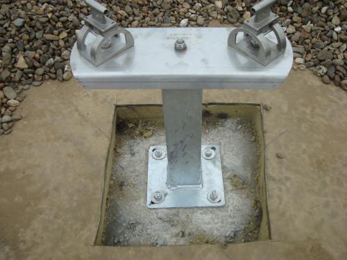 beton.png