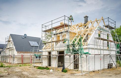 construction_maison_individuelle.jpg