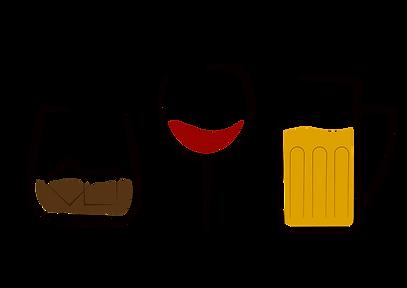 logo sans texte png.png