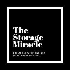 Storage mircale.jpg