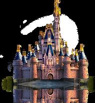 castlelockup_landing.png