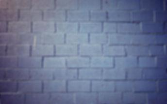 5435081-wall-wallpapers.jpg